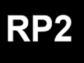 A look at the past (Info about RP2 when it was still a mix)