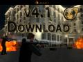 GoldenEye: Source v4.1 Release