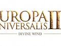 Divine Wind expanision