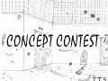 Concept Contest