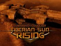 Tiberian Sun Rising - New Gameplay Trailer!
