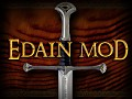 Edain Mod 3.6.1 Released!