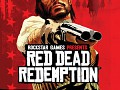 Red Dead Redemption Wins Game of the Year