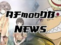 AFmodDB News - Learn with anime