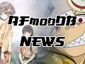 AFmodDB News - Learn with anime