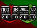 The Best Developers of 2010