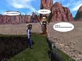 GmanMaster's list of Dead Half Life mods