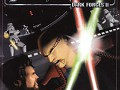 Install Star Wars Jedi Knight Dark Forces II