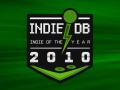 Editors Choice - Best Singleplayer Indie