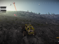 FUEL: REFUELED - V15 User-Created Content Support
