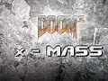 x - MASS: 2 years later and Desura