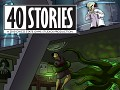 40 Stories Released