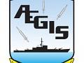Q/A Session Regarding Aegis-like Air Defense and Future