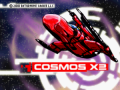 Cosmos X2 Soundtrack Released