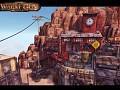 WarmGun - Showcase: Phoenix