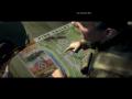 Next Map...Operation Cigar