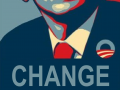 Exodus: Change