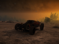 FUEL: REFUELED V15.3 [BETA4] - Now Available!