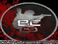 BondCorp cs server will be off line until February