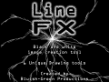 Line FX released!