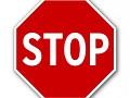 Stop! (Delays)