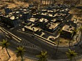 Divided City Status Update