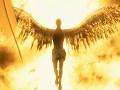 Deus Ex: Human Revolution - Gameplay Trailers