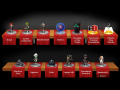 Humble Indie Bundle 2, now with 11 games!