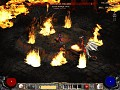 Hell Unleashed 1.3b Full Eddition