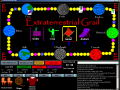 Extraterrestrial Grail: version 1.0.0.3 released