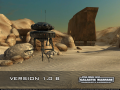 Star Wars Mod: Galactic Warfare v1.0b - out now!