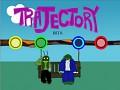 Trajectory Demo