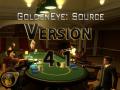 GES Update 12/27/10 [v4.1 Aftermath]