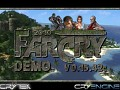 Far Cry 2010 demo v0.15.42c