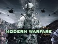 Friggin Finnaly!Counter Strike Modern Warfare 2 is released!
