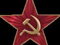 soviet dissention