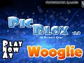 PicBlox has been released on Wooglie.com