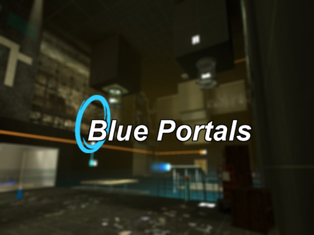 Blue Portals: Post-Release News Article #3