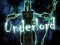 Underlord 1.52 Update in Effectz