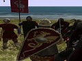 "Norman Invasion featured on ""Let's Play"" Series!"