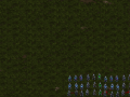 How to exceed the 200 supply limit in StarCraft.