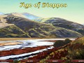 Age of Steppes Civ-change
