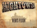 Hightown Alpha