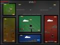 Incertitude Website + Game Updates