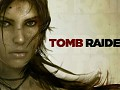 "Eidos is ""rebooting"" the Tomb Raider series"