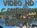 The gameplay of the mod Far Cry 2010 v0.15.42c in High-Quality Video !