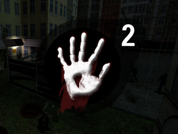 Situation Outbreak Two Officially Announced!