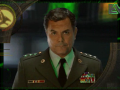 General Paul Cortez