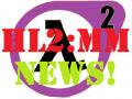 HL2:Modern Mod V1  RELEASED!