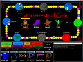 Extraterrestrial Grail version 1.0.0.5 released